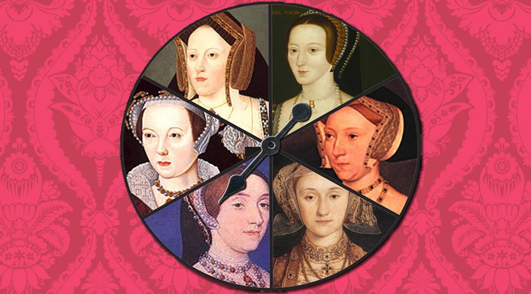 tudor-wife-thumbnail