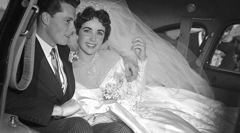 elizabeth-taylor-wedding