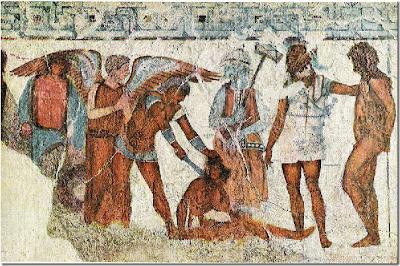 etruscan_mural_sacrifice_thumb
