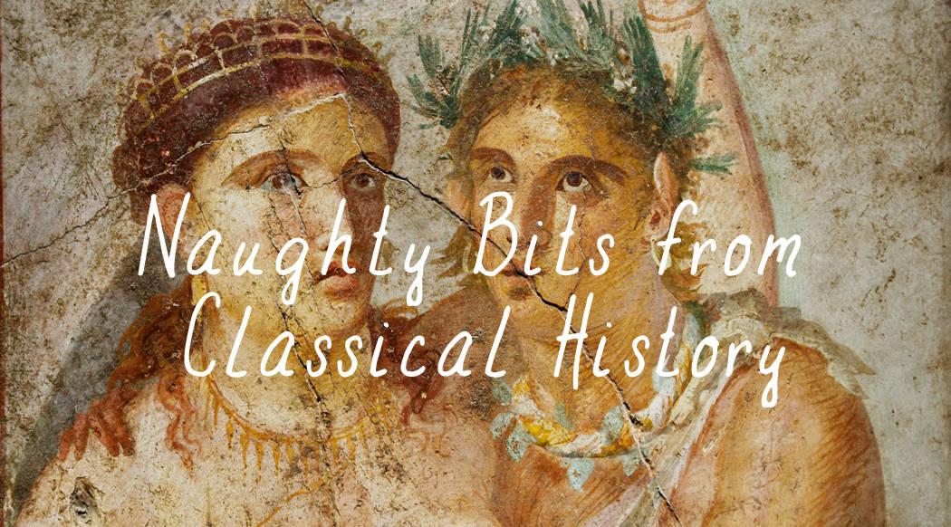 historys-naught-bits