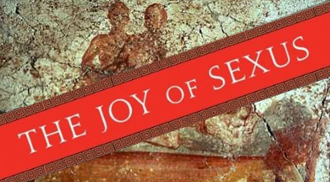 joy-of-sex-thumbnail