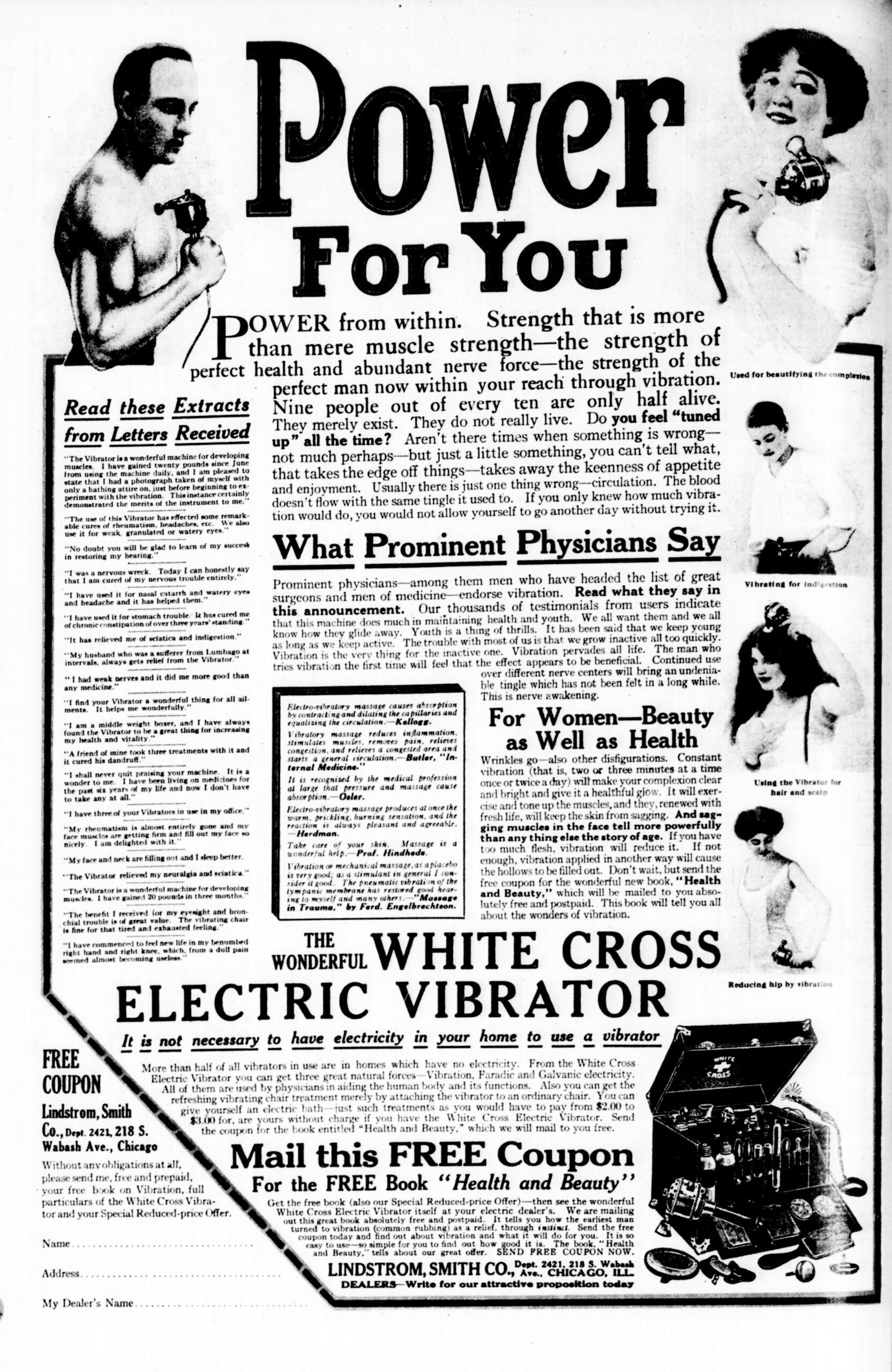 white_cross_electric_vibrator_ad_nyt_1913-8060276