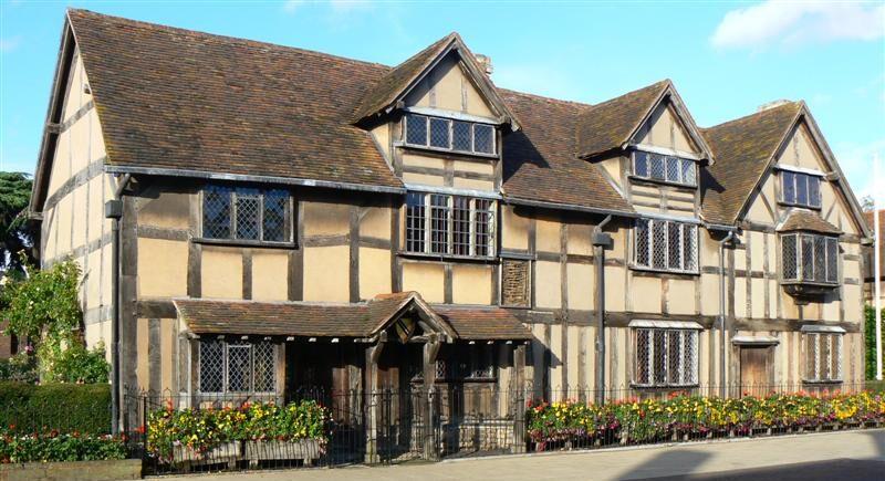 william_shakespeares_birthplace2c_stratford-upon-avon_26l2007-6964828