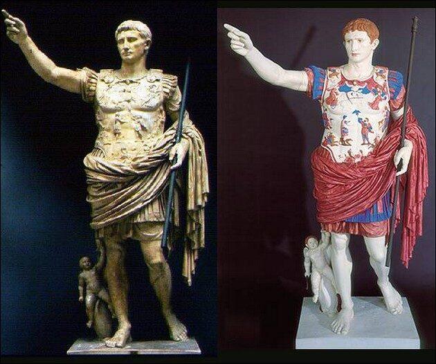 true-colors-of-greek-statues-4-6075424