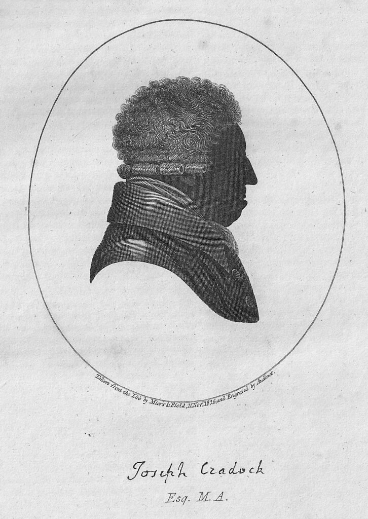 joseph-cradock-1741-1826-gentmag1827