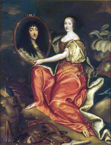 henriette_d27angleterre_as_minerva_holding_a_painting_of_her_husband_philippe_de_france2c_antoine_mathieu-4209389