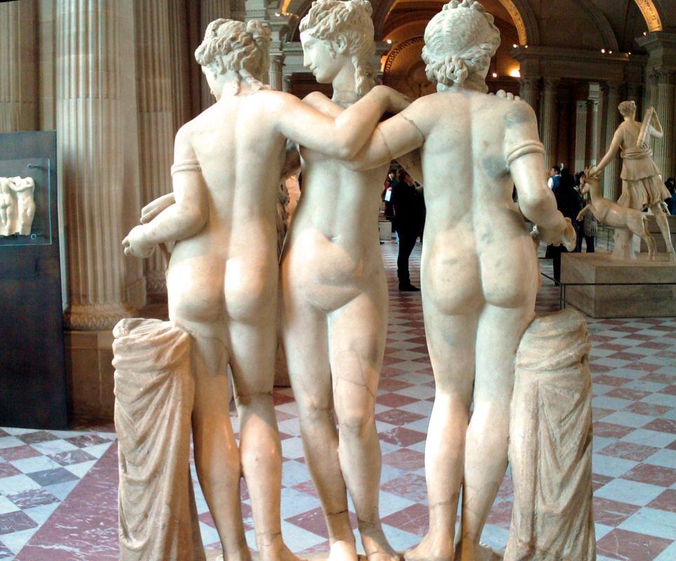 louvre_215_villa_cornovaglia_the_three_graces_2008-2867811