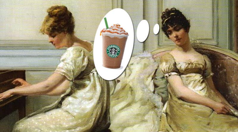 regency-vs-modern-day