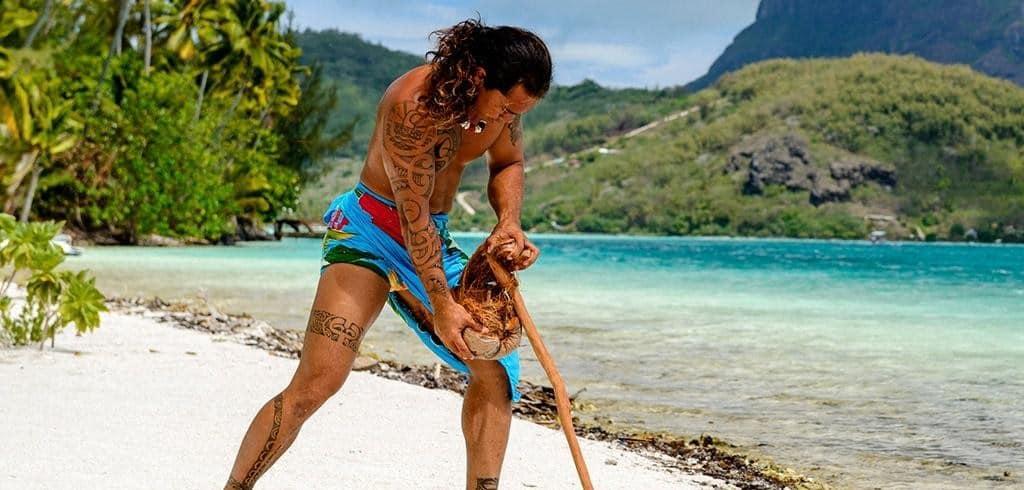 historicalhoneycom-french_polynesian_man